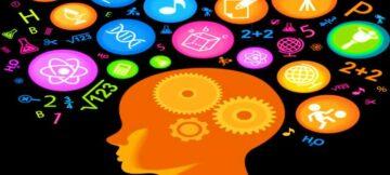 Come aiutare la memoria: trucchi per ricordare meglio