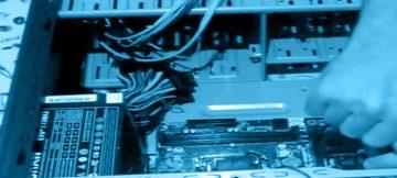 Assemblaggio computer: come si monta un pc da soli