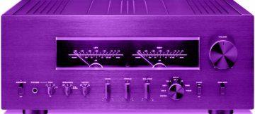 Amplificatore Stereo: quale scegliere