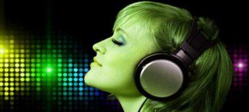 Audiofilo significato: cultore della riproduzione musicale