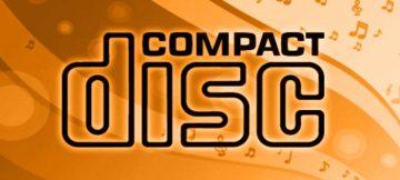 Cd musicali: caratteristiche del supporto, generi della musica