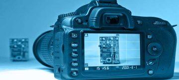 Principi base della fotografia