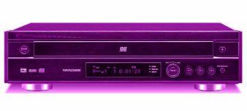 Lettore dvd stereo: scelta e formati leggibili