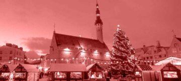 Significato religioso del Natale