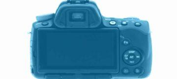 Fotocamera digitale: caratteristiche tecniche importanti